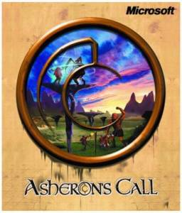 Asherons_Call_Original_Box