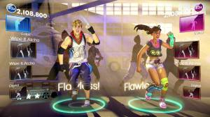 Dance-Central-Spotlight-09-06-14-002