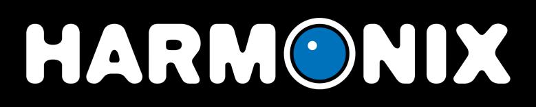 Harmonix_logo