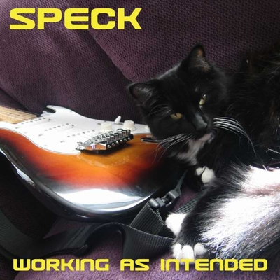 speck_workingasintended
