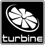 turbine_logo