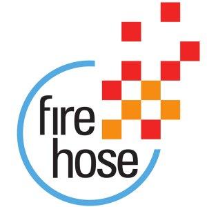 logo_firehose_1500px